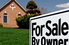 Home Sales on Track to Hit 5-Year High