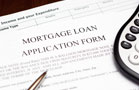 Mortgage Originations Projected to Drop Even Further in 2014