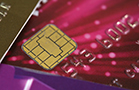 Nearly 70% of U.S. Consumers Want Their Chip-and-PIN Credit Cards