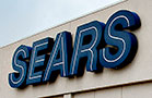 Sears: More Disturbing Images From the Dying Retailer