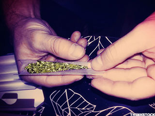 The 5 States Most Likely to Legalize Pot Next
