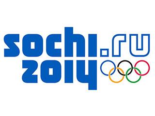 5 Olympic Sponsors Taking a Big Gamble on Sochi