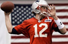 Against the Spread: 2012 NFL Super Bowl XLVI Pick