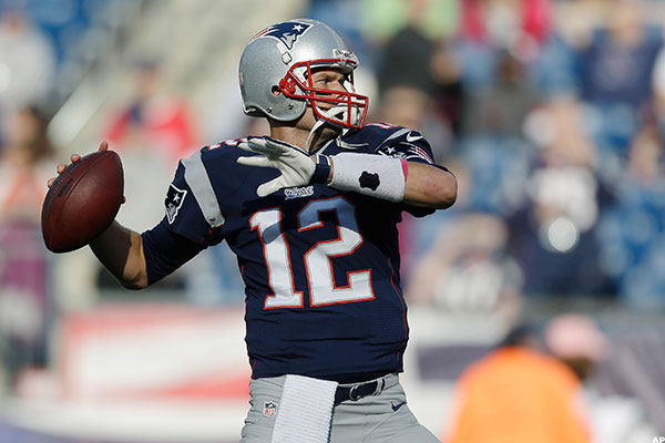 The NFL Salary Cap Needs a Quarterback Exemption - TheStreet