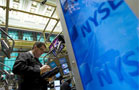 Stock Futures Fluctuate on Mixed Earnings, Eurozone Hopes