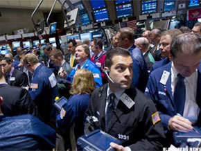 In Stock Photos Stock Market Today