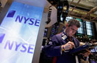 Stock Futures Pare Gains on Durable Goods Data
