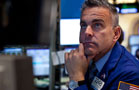 Stock Futures Dip After Tepid Jobs, GDP Data
