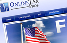 3 Ways to E-File Your Taxes