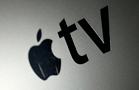 Are You Waiting for an Apple TV Set? Dream On
