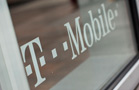 Is T-Mobile Stock a Prize or Should Investors Just Hang Up?