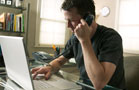 7 Work-From-Home Jobs You Might Not Know About
