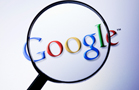 Chinese Smartphone Upstarts 'no Threat' to Google