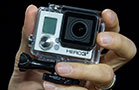 GoPro Plunges: What Wall Street's Saying