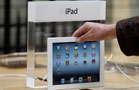 How I Tried to Get the New iPad for Free and What I Learned