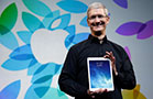 Apple and Tim Cook Critics, It's Time to Shut Up