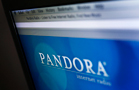 Amazon and Pandora Disappoint: Tech Winners & Losers