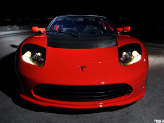 Fear of Fire the Last Reason to Sell Tesla