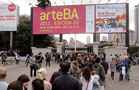 ArteBA Paints Beautiful Picture of Buenos Aires