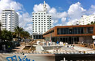 Development Blooms Again in Miami Beach