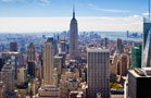 New York Touts Tech Prowess, Eyes Job Growth