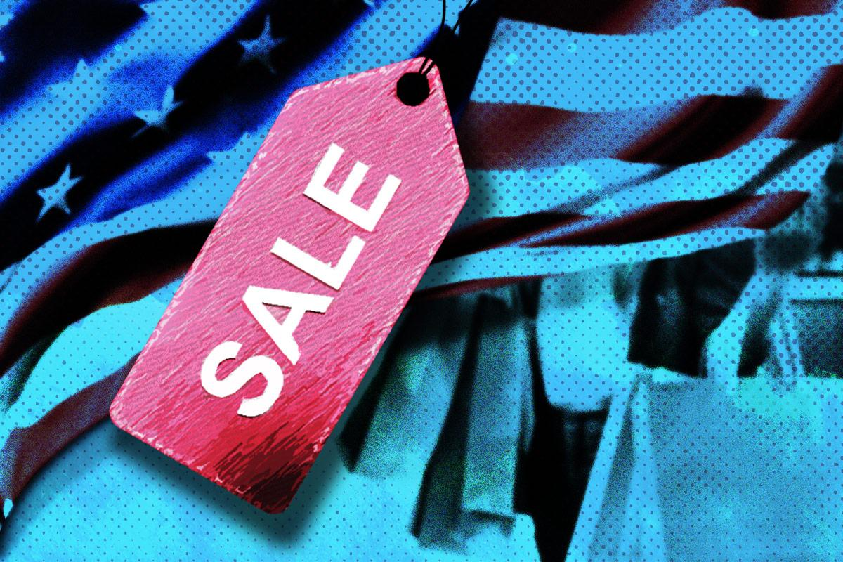Terrific Best Labor Day Sales 2019 Clothing Furniture Laptops And Pdpeps Interior Chair Design Pdpepsorg