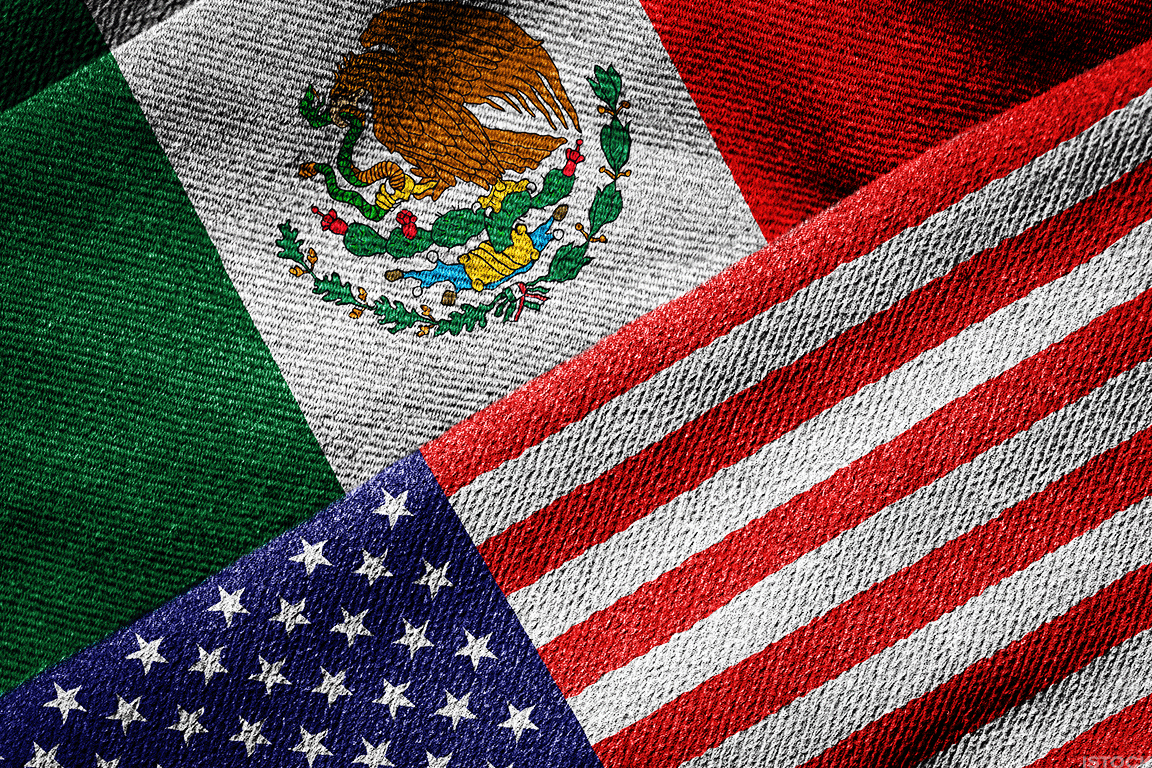 What Is Nafta History Purpose And What It Means In 2018 Thestreet