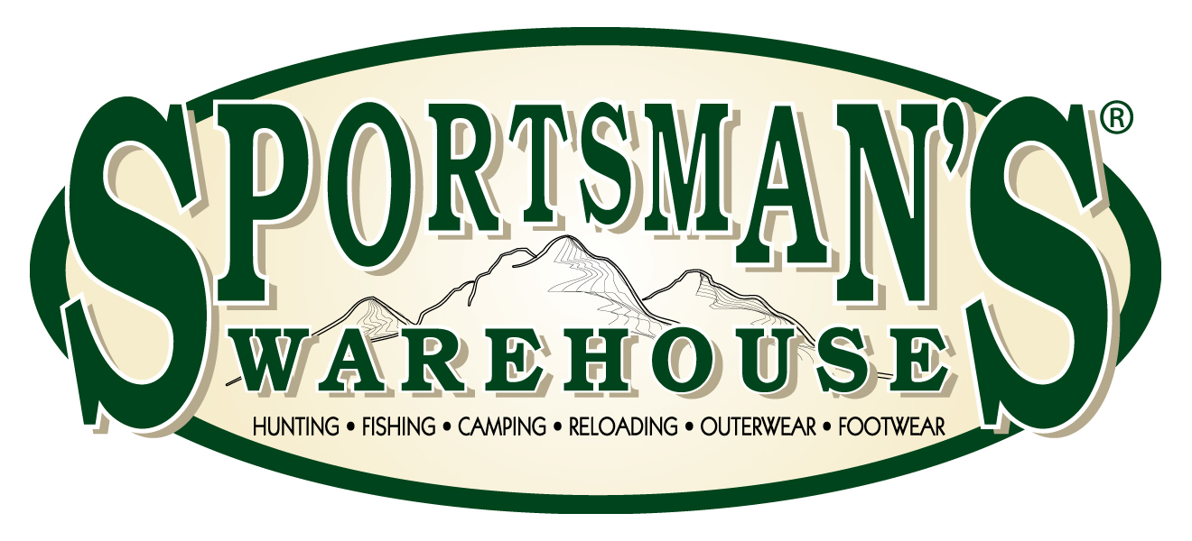 warehouse sportsman inc sportsmans holdings hunting camping stores directory expo equipment camp south supply guide outdoor thestreet logos scout lake
