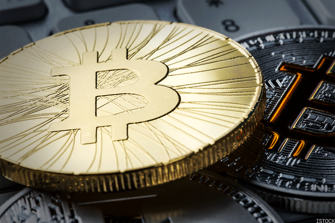 How to Invest in Bitcoin - TheStreet