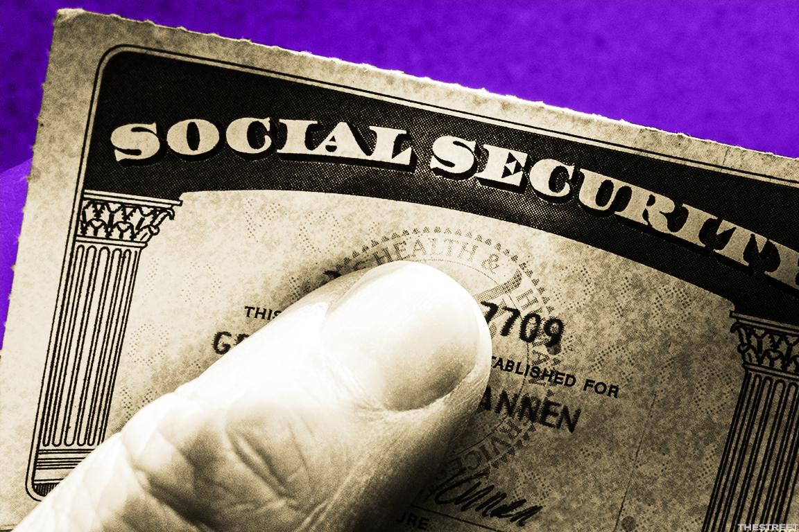 california divorce social security benefits