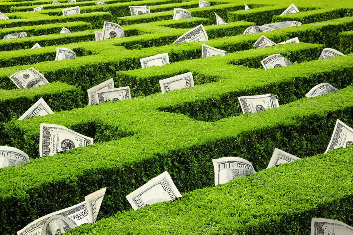 What Is a Hedge Fund and How Do They Work? - TheStreet