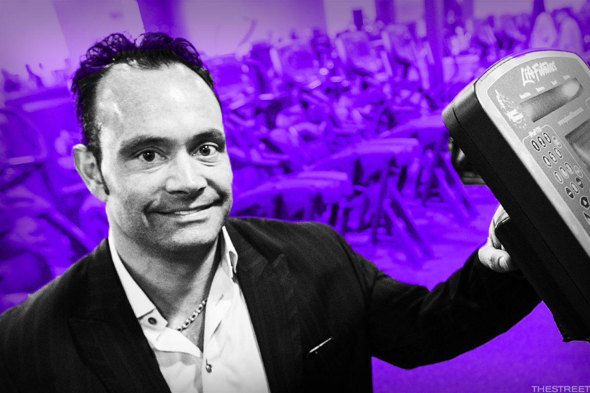 Planet fitness nasdaqplnt ceo makes some awesome points about the planet fitness nasdaqplnt ceo makes some awesome points about the gym studio fad thestreet buycottarizona Choice Image