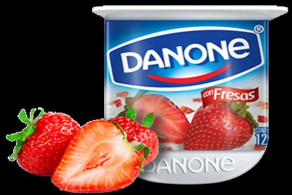 DANONE : Danone adjusts its 2016 guidance