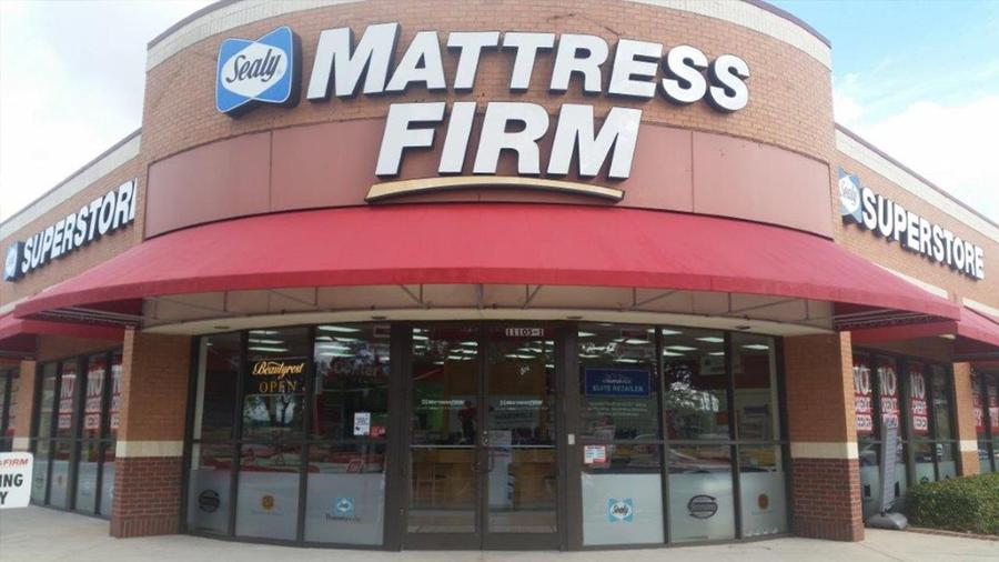 mattress firm posts earnings and revenue below analysts 39 estimates thestreet. Black Bedroom Furniture Sets. Home Design Ideas
