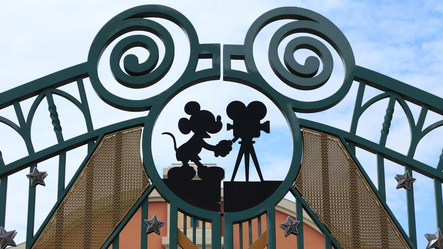 Jim Cramer on Why Action Alerts Plus Loves Disney