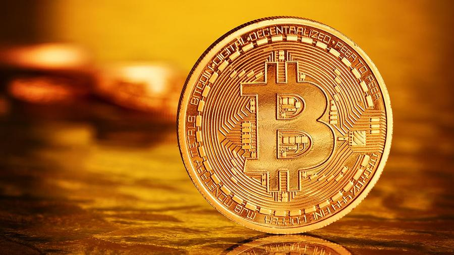 The Difference Between Bitcoin and Ethereum Technology