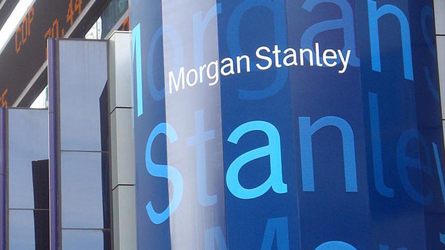 morgan stanley case study