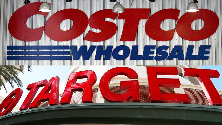 Jim Cramer Will be Watching Target and Costco's Earnings Next Week - TheStreet