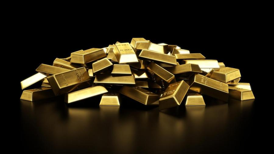 Gold Prices Look Rich At Current Levels Heres What Could Change