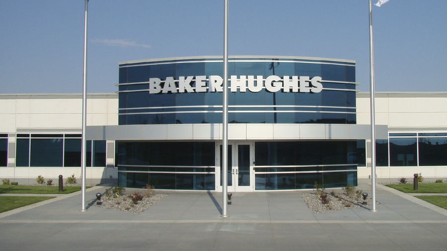 Baker hughes benefits and perks, including insurance benefits, retirement benefits, and vacation policybaker hughes
