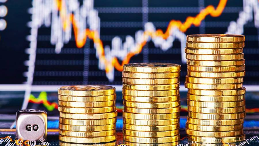 Three Dividend Growing Stocks to Stabilize Your Portfolio
