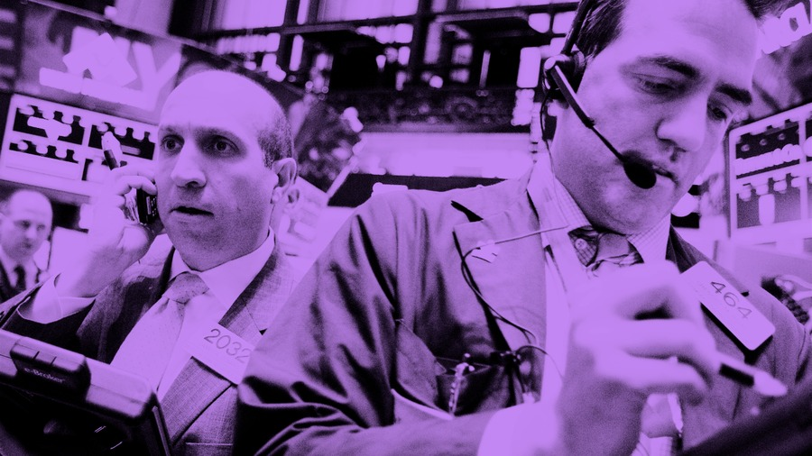 Goldman Sachs Vs Morgan Stanley The Battle For M Amp A