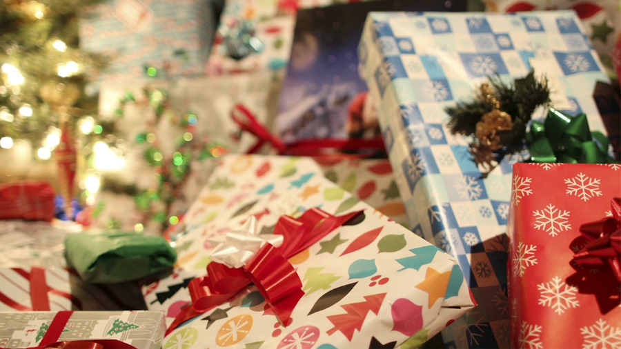 White Elephant Gifts: Funny And Creative Ideas For Your