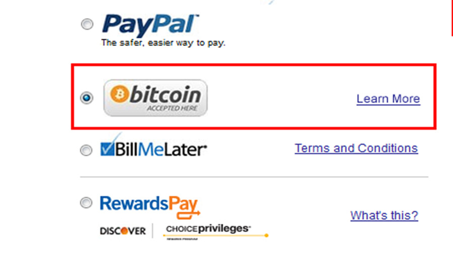 Bitcoin: Boom For Content Providers, Bust for Credit Card Companies