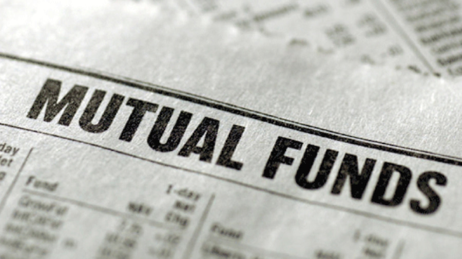 how to buy rief fund