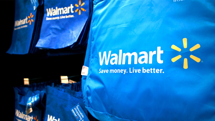 why wal mart is good Why wal-mart stores, inc is a good choice for dividend investors wal-mart has an impeccable dividend-paying record, and in spite of challenges, it is strong enough to keep delighting investors.