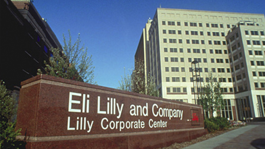 Eli lilly argentina cialis