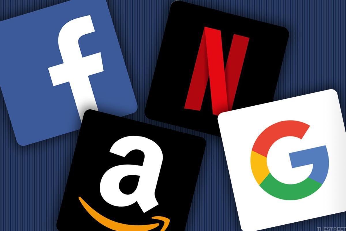 ada1301c70f Spotlight on Facebook and Amazon  Cramer s  Mad Money  Recap (Tuesday 9  4 18)