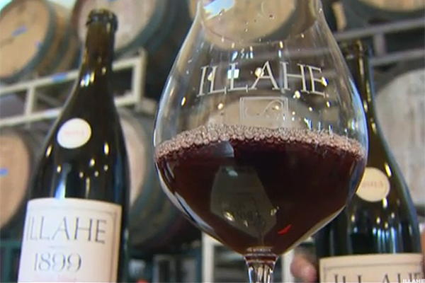 The Prices on These Hot-Selling Wines Will Blow Your Mind