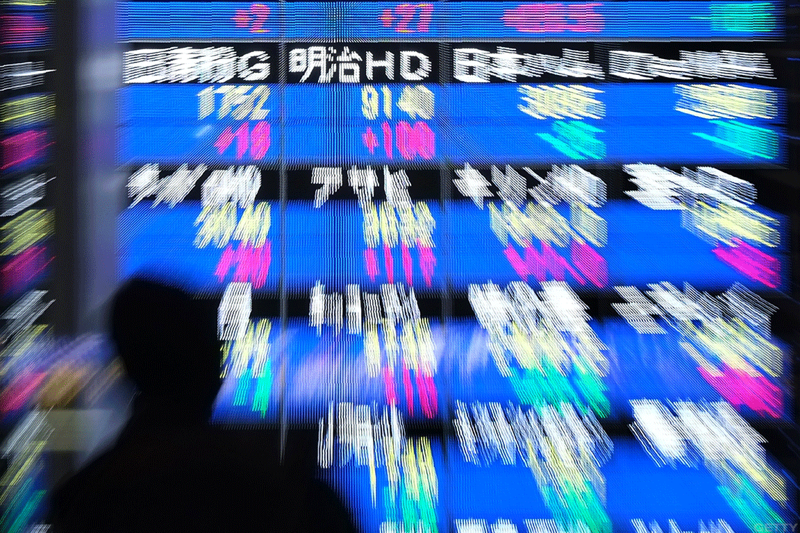 ffc1b1efb Hostile Bid for Sports Brand Descente Hints at Major Upside in Japan ...